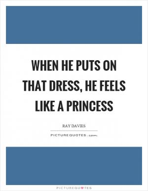 flirting signs he likes you quotes for women pictures