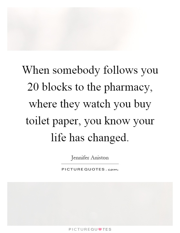Toilet Paper Quotes Amp Sayings Toilet Paper Picture Quotes