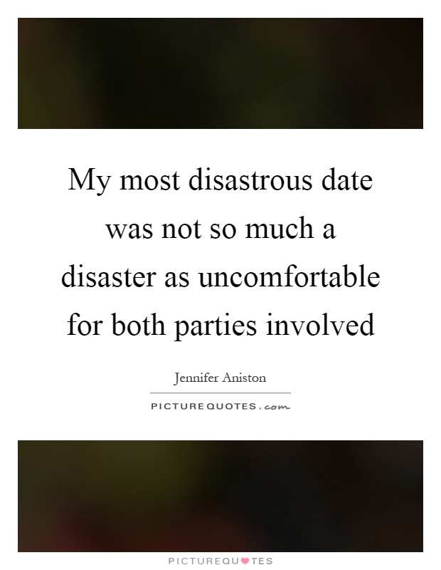 my disastrous date Researchgate is changing how scientists share and advance research links researchers from around the world transforming the world through collaboration.
