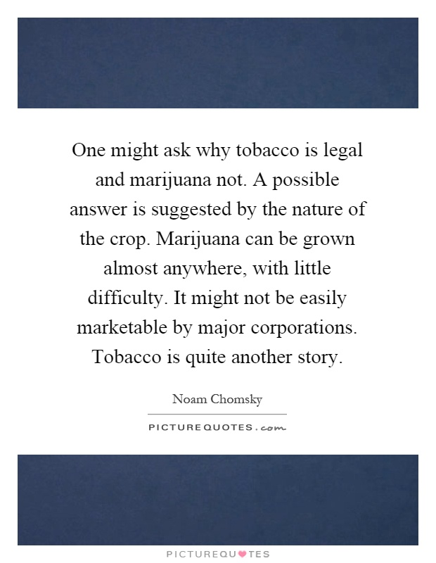 why was tobacco a poor mans crop and sugar a rich mans crop Why was tobacco considered a poor man's crop 13 why was sugar considered prices of tobacco during were different factors that slowed the growth of labor.