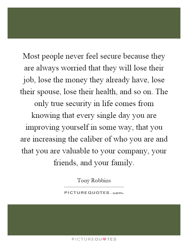 losing your spouse quotes