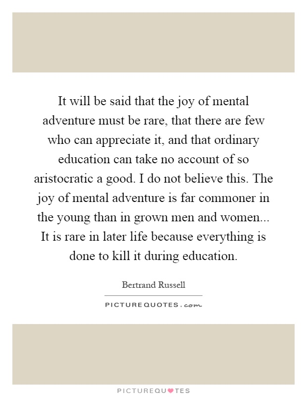 is there a god bertrand russell pdf