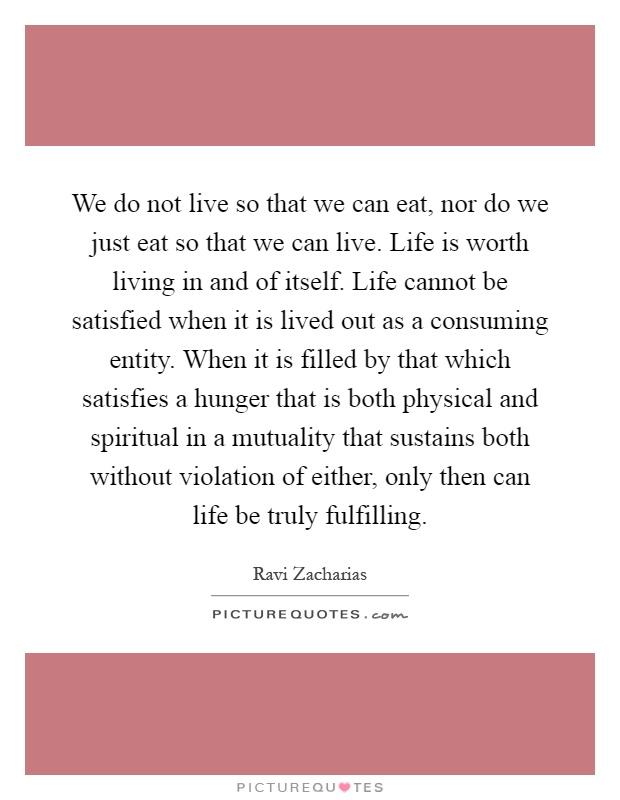 Evolving Beings