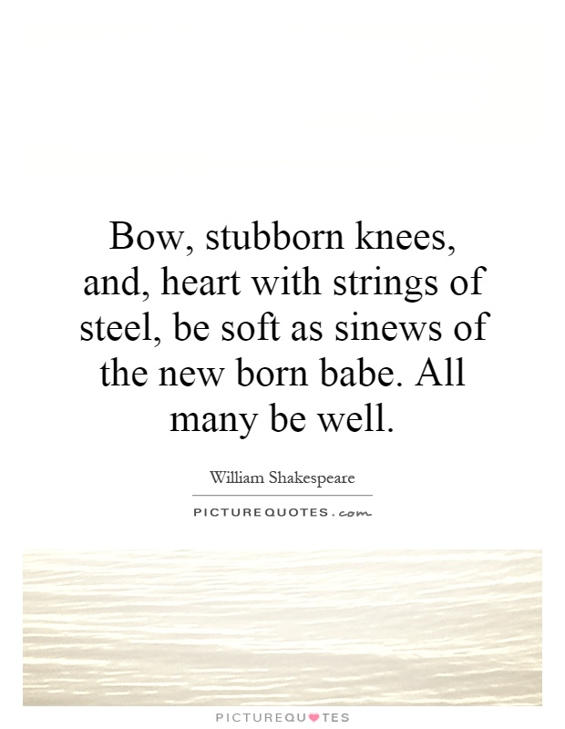 Soft Quotes Pleasing Soft Quotes New Being Both Soft And Strong Is A Combination Very