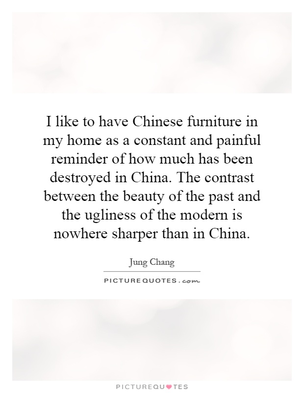 Couch quote 2 quotes for Furniture quotes