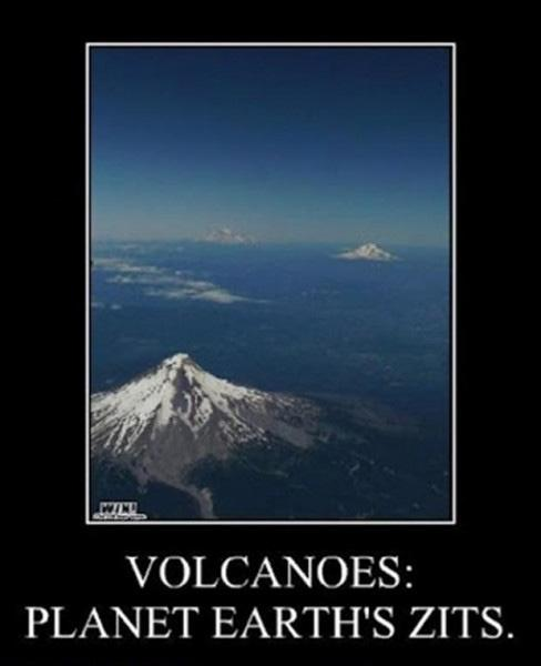 Volcanoe Quotes Volcanoe Sayings Volcanoe Picture Quotes