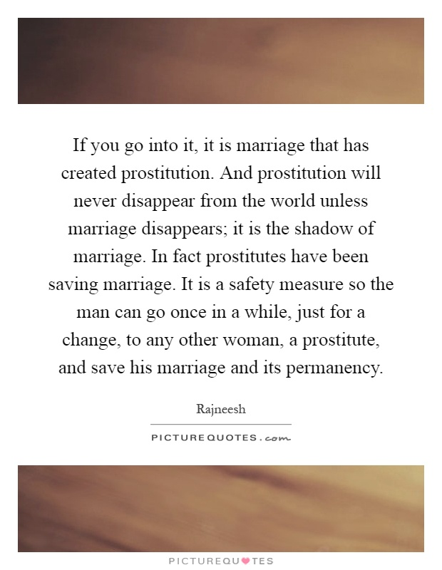 Saving marriage quotes