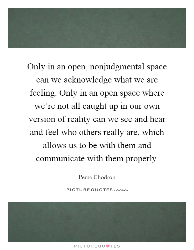 Pema Chodron Quotes Gorgeous Pema Chodron Quotes Sayings 48 Quotations Page 48