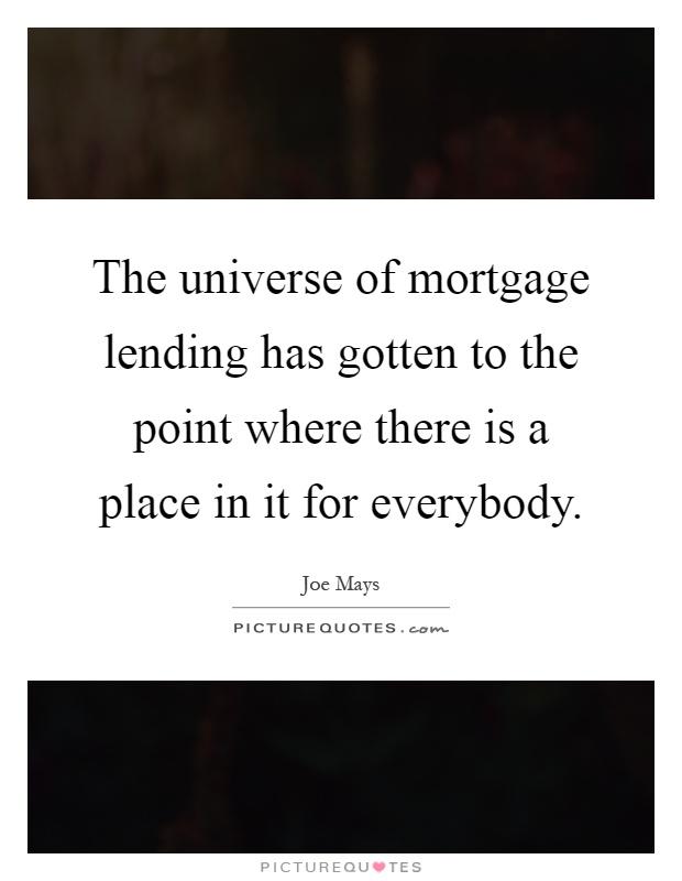 Essay on banking