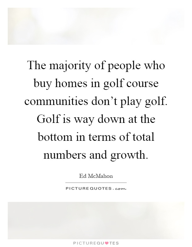 Ed McMahon Quotes & Sayings (15 Quotations)