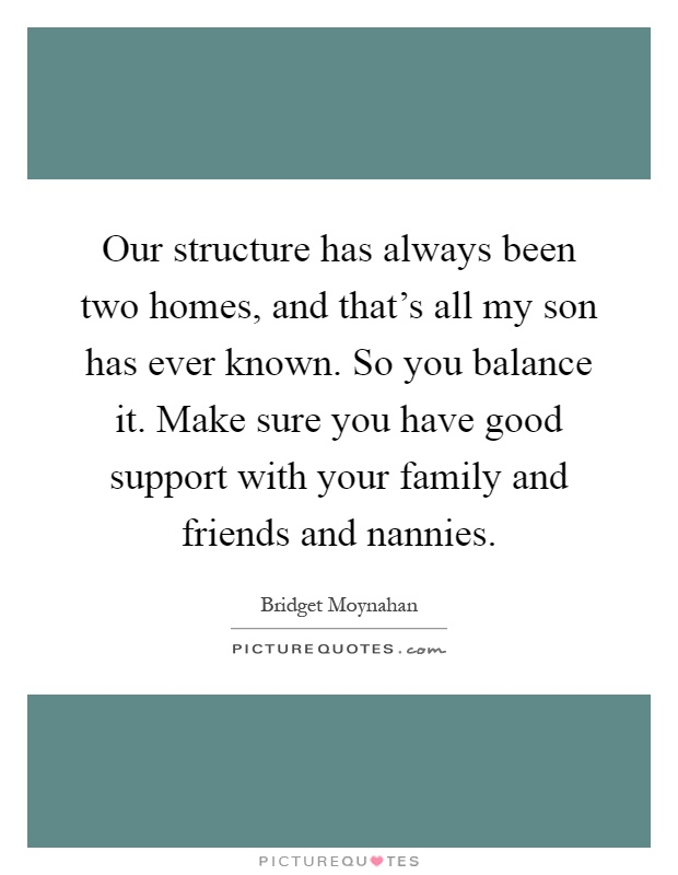 Two Homes Quotes Two Homes Sayings Two Homes Picture Quotes