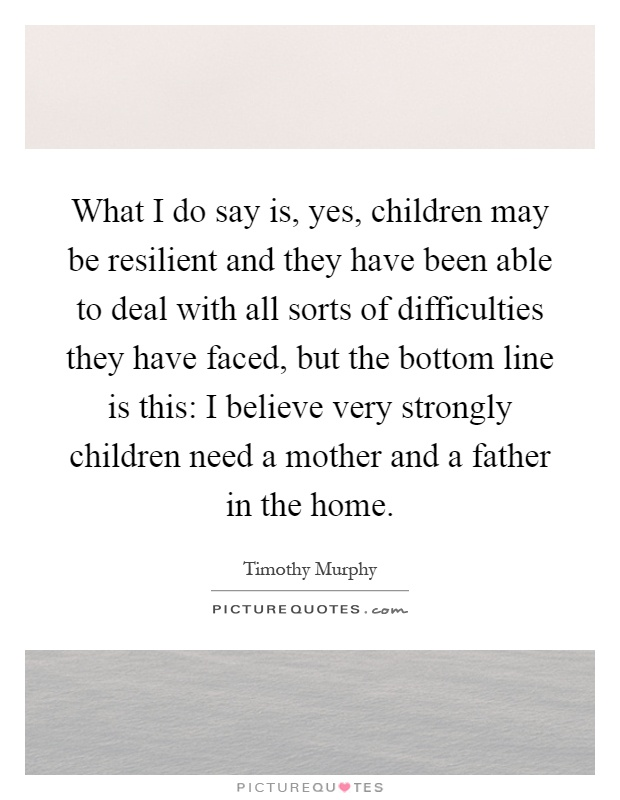 the difficulties faced by single teenage mothers The challenges faced by teenage mothers when balancing their child rearing responsibilities with academic excellence in three secondary schools in inanda.