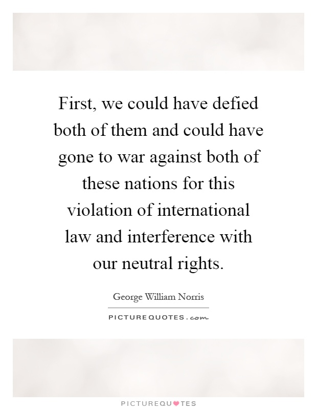 should we have gone to war I don't think we should go to war with iraq right now i am so mad at president bush i could scream  i don't think that we should go to war because we have always.