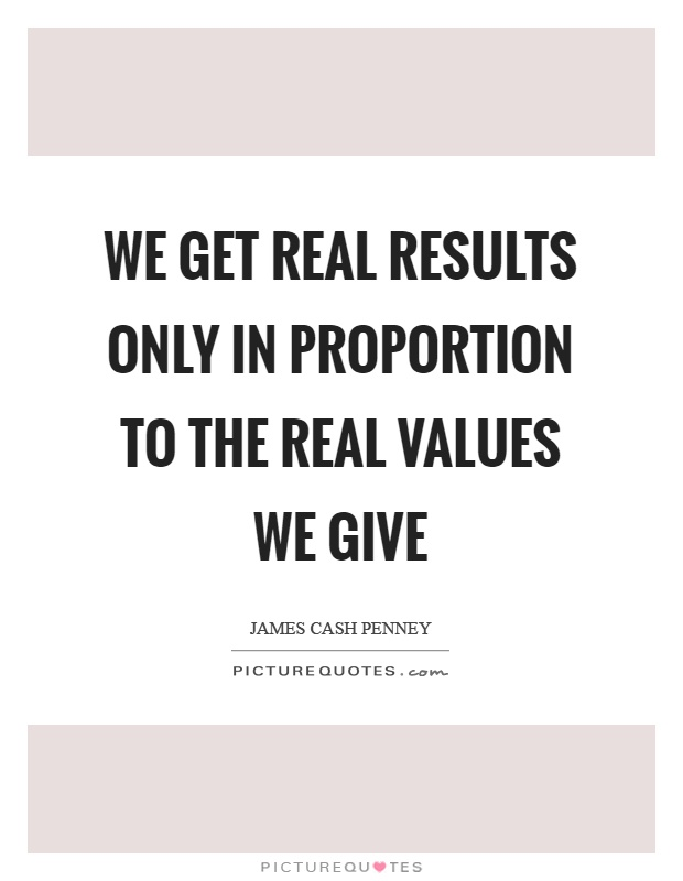 are we giving real value to Selling on value, not price, involves a balance of confidence, personal rapport, and doing your homework, and it's become more difficult as technology gives consumers greater access to price.