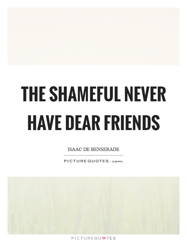 six friends quotes