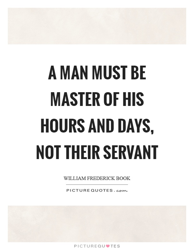 master servant relationship in dr faustus quotes