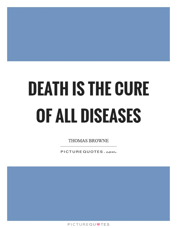 the deadliest disease without a cure These are five diseases that have no symptoms some diseases can sneak up on you without a single warning sign or it's considered one of the deadliest.