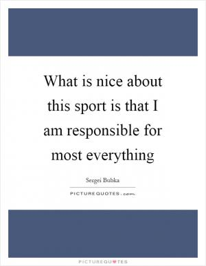 very short essay on sports and sportsmanship Sports and games are very published by experts share your essayscom is the home of thousands of essays 309 words short essay on the importance of sports and.
