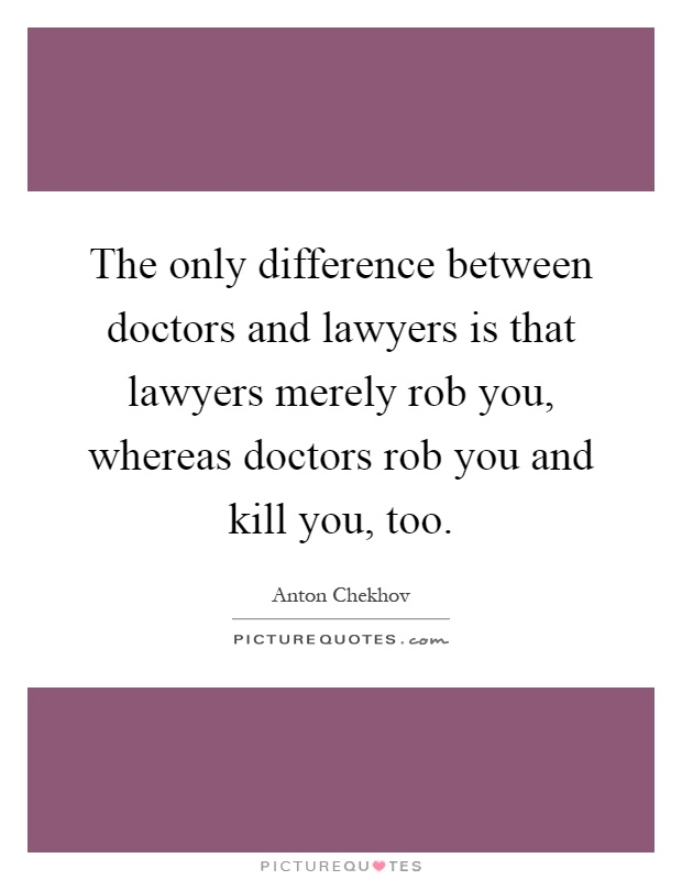 lawyers dating doctors Doctor dating takes the headache out of your dating equation and helps you live a happier and fulfilled career and love life whether looking for single doctors, lawyers, beauty queens, models, actresses, professionals or athletes, we have a portfolio of them all and the choice is yours.