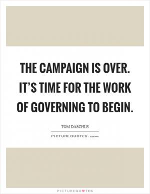 the campaign finance systems needs reforms Commentators often portray a campaign finance system unconstrained by law as  one in  potential financiers need to make a similar calculation about whether.