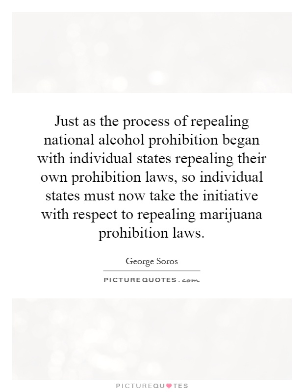 national alcohol prohibition Alcohol became almost unavailable  it is difficult to deny that national prohibition was a beneficial influence on american society during the 1920s) .