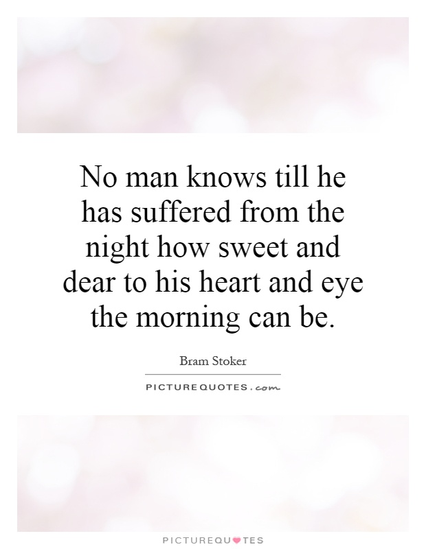 He Has My Heart Quotes: Dear Heart Sayings