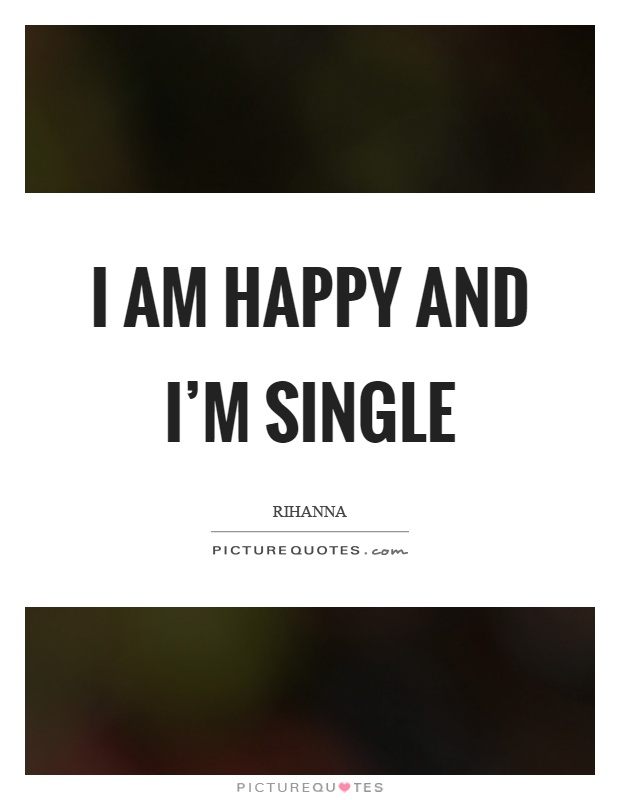 I Am Happy Quotes And Sayings Happy Quotes | Happy S...