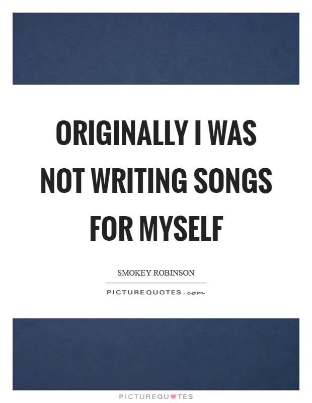 essay song myself Song of myself essays - song of myself by walt whitman.