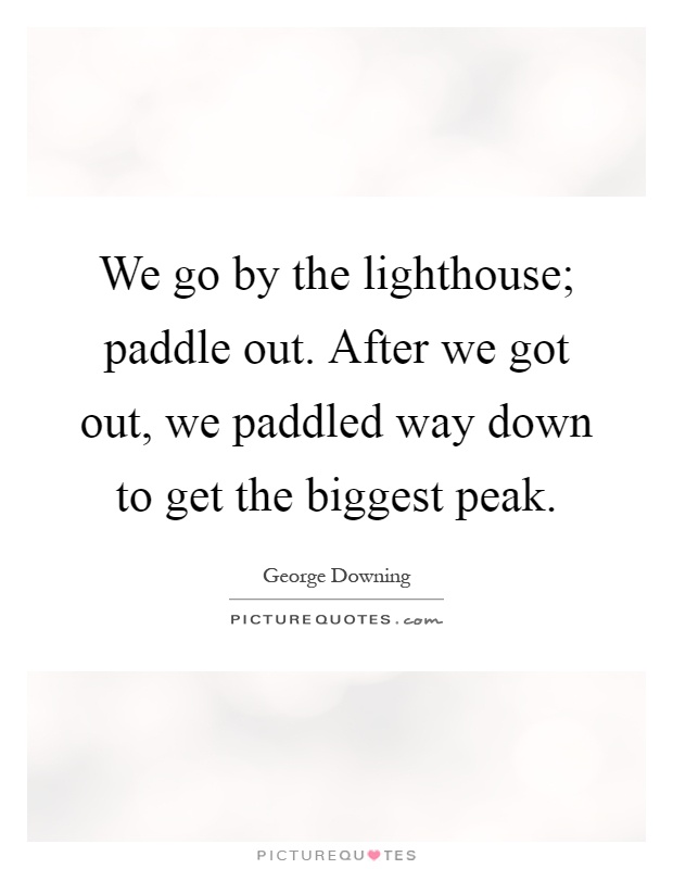 Lighthouse Quotes Impressive Lighthouse Quotes Lighthouse Sayings Lighthouse Picture Quotes