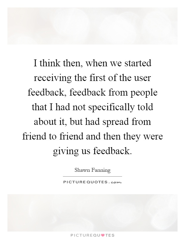 user friend quotes sayings user friend picture quotes