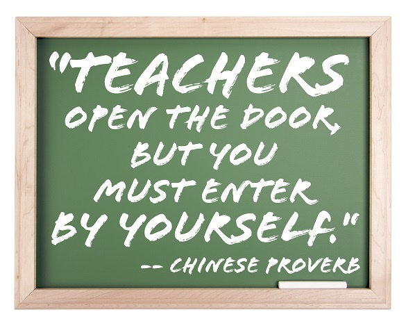 Back To School Quote Picture Quote #1