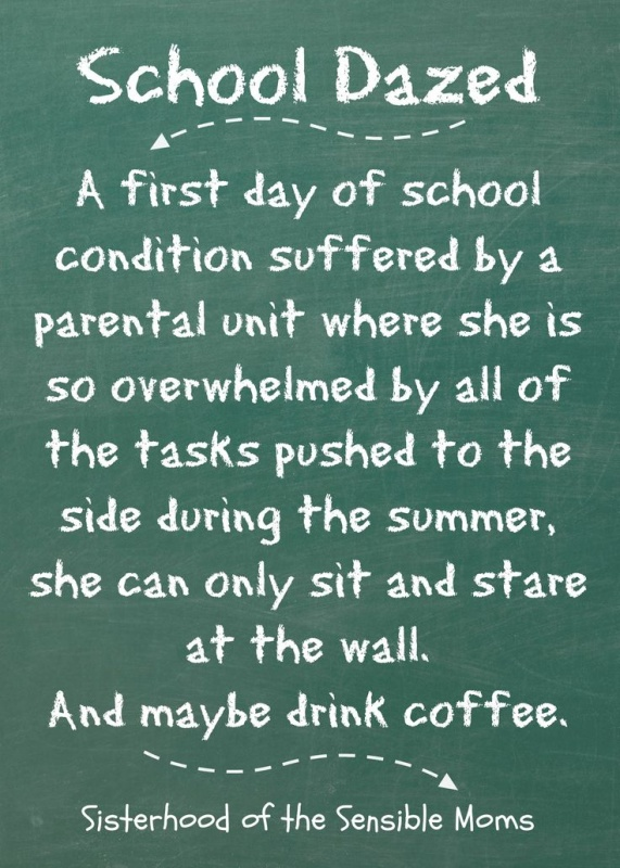 Back To School Quotes & Sayings  Back To School Picture Quotes