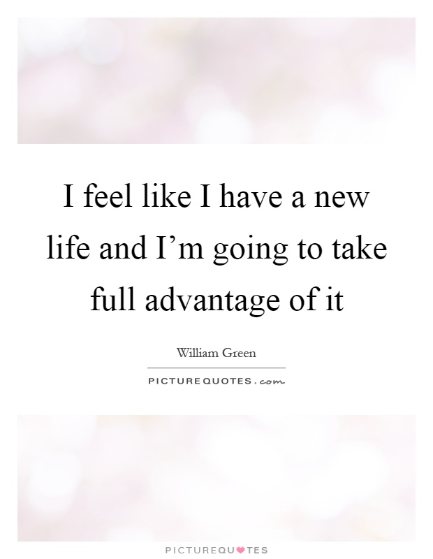 New Life Quotes | New Life Sayings