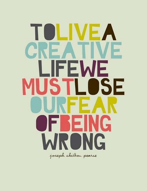 Living Life Quote Picture Quote #1