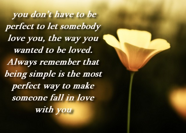 Being In Love Quotes Brilliant Being In Love Quote  Quote Number 534703  Picture Quotes