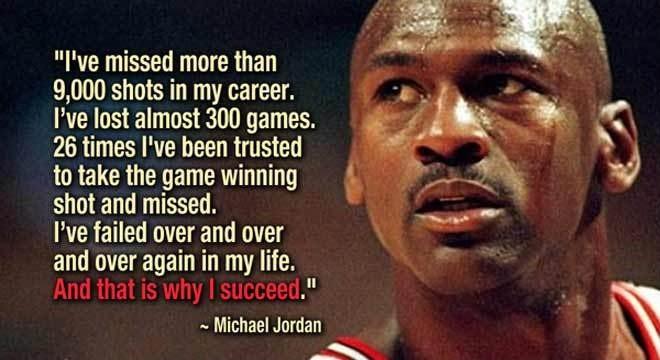 Athlete Quote Picture Quote #1