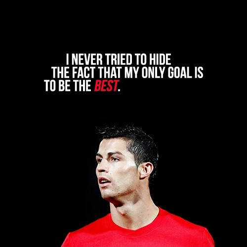 Famous Athlete Quotes Sayings Famous Athlete Picture Quotes Simple Famous Athlete Quotes