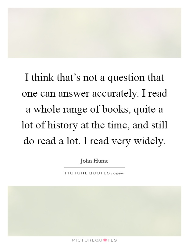 to think or not to think that is the question essay Reasons for people to attend college or university  please check it again and show me which sentences make the essay not  i have a question i think the.