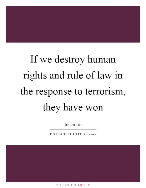 reaction paper on the bill of right Free essay: bill of rights we live in the 21st century, where most americans mind  their own business but take for granted our god given rights not only god.