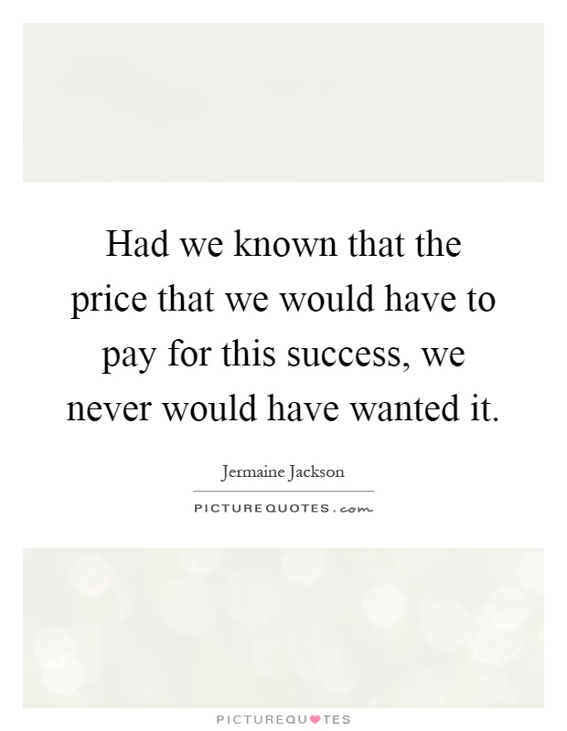 the price we pay essay The price we pay essay by adam mayblum yukon photoshop edit service what is an information report text type looking for someone to do dissertation results on .