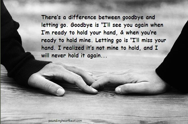 Let Go Quote Quote Number 535989 Picture Quotes