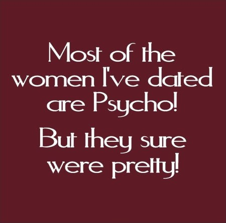Funny Ex Girlfriend Quotes & Sayings | Funny Ex Girlfriend ...