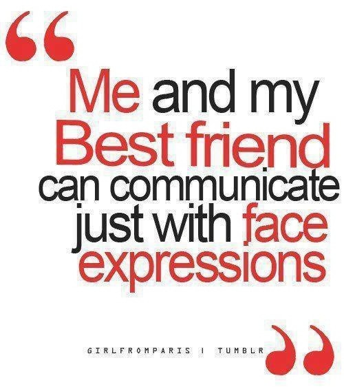 your my best friend quotes and sayings - photo #27