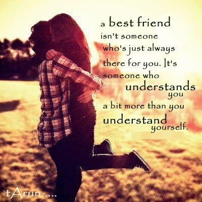 Boy Best Friend Quotes & Sayings | Boy Best Friend Picture Quotes