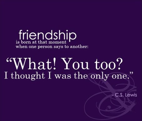 Boy Best Friend Quotes & Sayings | Boy Best Friend Picture ...