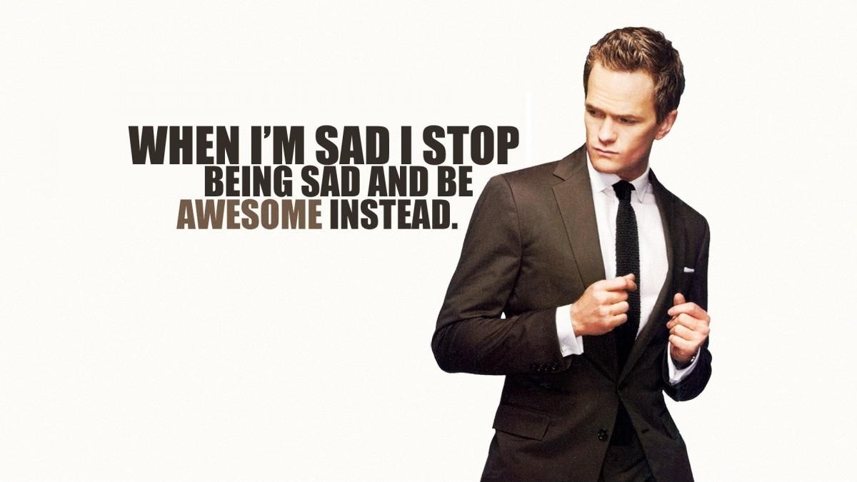 Famous Motivational Quotes Famous Motivational Quotes & Sayings  Famous Motivational Picture