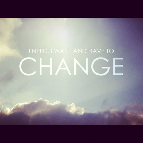 Change Quote Picture Quote #1