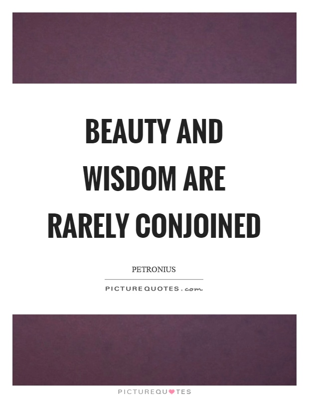 beauty and wisdom Beauty and wisdom [robbie kaye] on amazoncom free shipping on qualifying offers robbie kaye traveled across america to create a delightful and poignant photographic essay of women in their 70s.