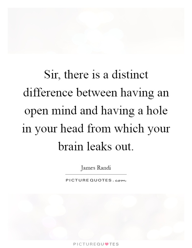 difference between mind and brain Thank you for being there debbie like so many of your followers, i was googling what is the difference between the brain and the mind i thought it was such a.