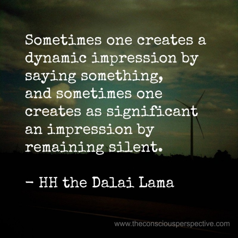 Beautiful Quote Picture Quote #1